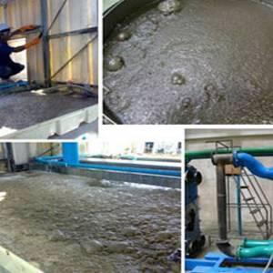 บริการทำความสะอาดคูลลิ่งทาวเวอร์และคูลลิ่งไลน์ไปป์